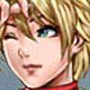 Bellaura's avatar