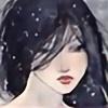 bellavette's avatar