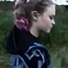 bellavitch's avatar
