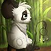 BellaxBlaze's avatar