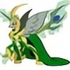 bellaxcreepypasta's avatar
