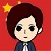 Bellayin2002's avatar