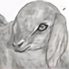 BellaZarah's avatar