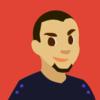 BellBlitzKing's avatar