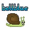 bellblue13's avatar