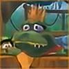 bellboyjunior's avatar