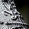 BellBreaker's avatar