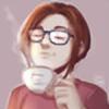 Bellchaan's avatar