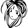 Belldandy123's avatar