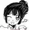 belldandy20's avatar