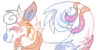 Belldandys's avatar
