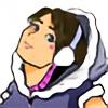 Belldanime's avatar