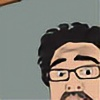 belle-dangereux's avatar