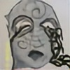 Belle-et-la-Bette's avatar