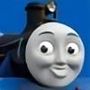 Belle-Fire-Engine's avatar