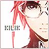 belle-noire20's avatar