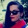 Belle43's avatar