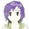 Belle48x's avatar