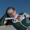 BelleChere's avatar