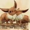BelleCipher618's avatar