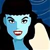 belledee's avatar