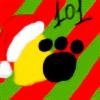 belledog101's avatar