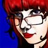 Belledonner-ink's avatar