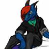 BelleDraco's avatar