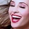 BelleEtoile's avatar
