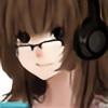 BelleHoppsWilde's avatar