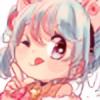 Belleiei's avatar