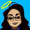 BelleIllumina's avatar