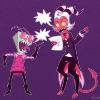 belleinvader1's avatar