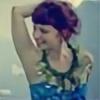 bellekaX's avatar