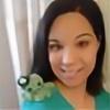 Bellektra's avatar