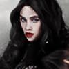 bellemortesorcha's avatar