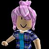 bellenbop's avatar