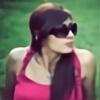 bellenil's avatar