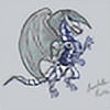 Bellep53's avatar