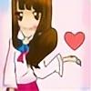 bellepatita's avatar
