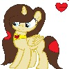 bellerarity123's avatar