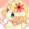 BelleRedevance's avatar