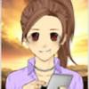 bellerobot's avatar