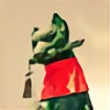 Bellerophon13's avatar