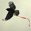 belles-noir's avatar