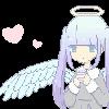 bellesbestie1's avatar