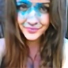 BellesDestiny's avatar