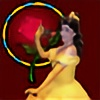 bellesprince's avatar