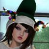 bellessima's avatar