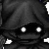 Bellethiel-Daugon's avatar
